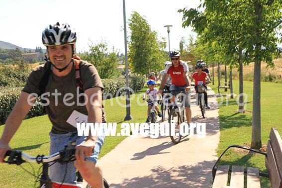 dia_bicicleta_2015-Galerias-Ayuntamiento-de-Ayegui (432)