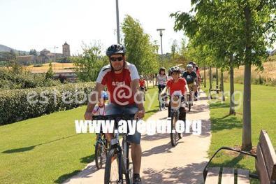 dia_bicicleta_2015-Galerias-Ayuntamiento-de-Ayegui (434)