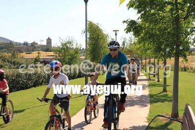 dia_bicicleta_2015-Galerias-Ayuntamiento-de-Ayegui (445)