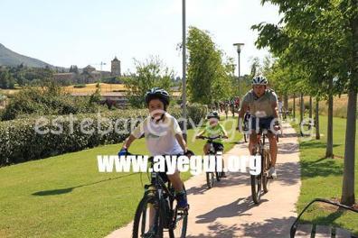 dia_bicicleta_2015-Galerias-Ayuntamiento-de-Ayegui (446)