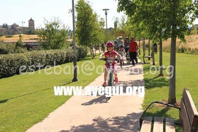 dia_bicicleta_2015-Galerias-Ayuntamiento-de-Ayegui (448)