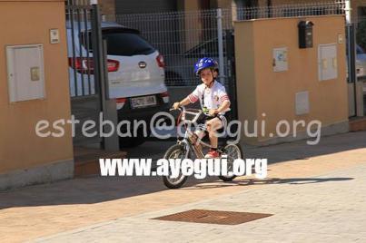 dia_bicicleta_2015-Galerias-Ayuntamiento-de-Ayegui (45)
