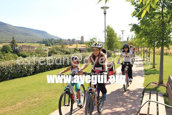 dia_bicicleta_2015-Galerias-Ayuntamiento-de-Ayegui (463)
