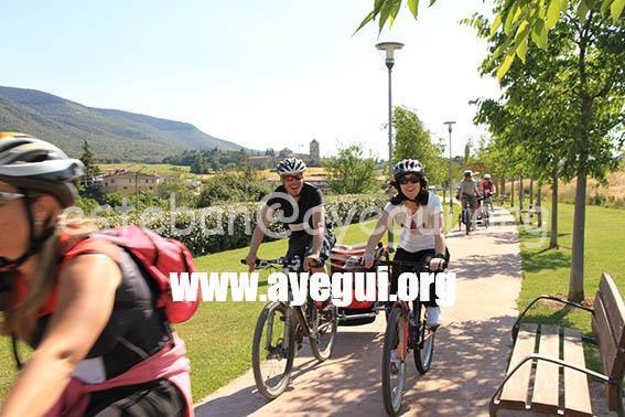 dia_bicicleta_2015-Galerias-Ayuntamiento-de-Ayegui (464)