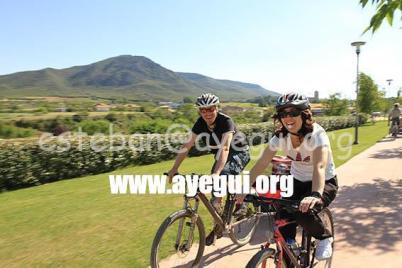 dia_bicicleta_2015-Galerias-Ayuntamiento-de-Ayegui (467)