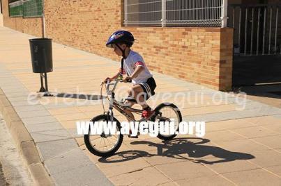 dia_bicicleta_2015-Galerias-Ayuntamiento-de-Ayegui (47)