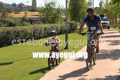 dia_bicicleta_2015-Galerias-Ayuntamiento-de-Ayegui (471)