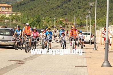 dia_bicicleta_2015-Galerias-Ayuntamiento-de-Ayegui (472)