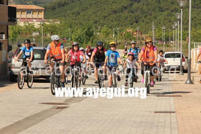 dia_bicicleta_2015-Galerias-Ayuntamiento-de-Ayegui (473)