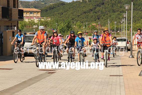 dia_bicicleta_2015-Galerias-Ayuntamiento-de-Ayegui (474)