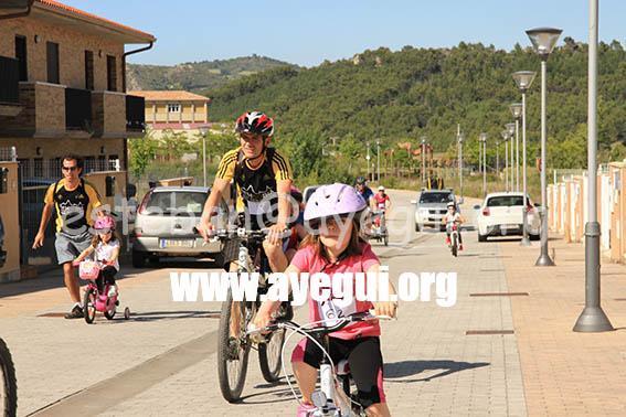 dia_bicicleta_2015-Galerias-Ayuntamiento-de-Ayegui (54)