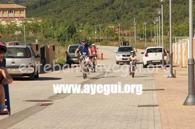 dia_bicicleta_2015-Galerias-Ayuntamiento-de-Ayegui (55)