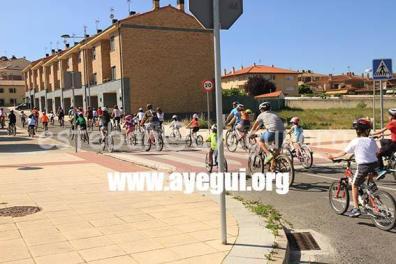 dia_bicicleta_2015-Galerias-Ayuntamiento-de-Ayegui (58)
