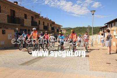 dia_bicicleta_2015-Galerias-Ayuntamiento-de-Ayegui (6)