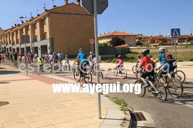 dia_bicicleta_2015-Galerias-Ayuntamiento-de-Ayegui (60)