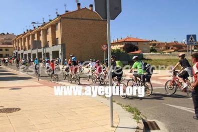 dia_bicicleta_2015-Galerias-Ayuntamiento-de-Ayegui (63)