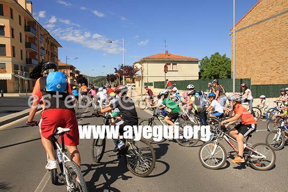 dia_bicicleta_2015-Galerias-Ayuntamiento-de-Ayegui (65)