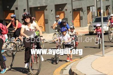 dia_bicicleta_2015-Galerias-Ayuntamiento-de-Ayegui (71)
