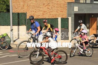 dia_bicicleta_2015-Galerias-Ayuntamiento-de-Ayegui (72)