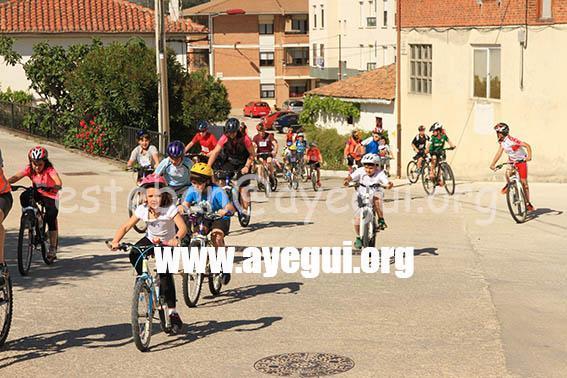 dia_bicicleta_2015-Galerias-Ayuntamiento-de-Ayegui (75)