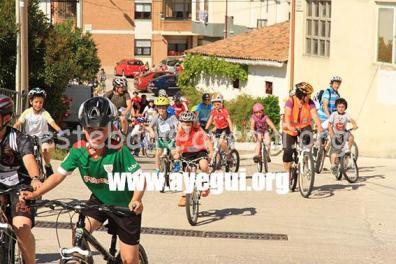 dia_bicicleta_2015-Galerias-Ayuntamiento-de-Ayegui (79)
