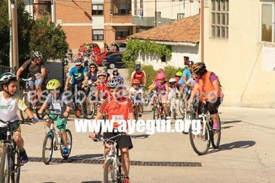 dia_bicicleta_2015-Galerias-Ayuntamiento-de-Ayegui (81)