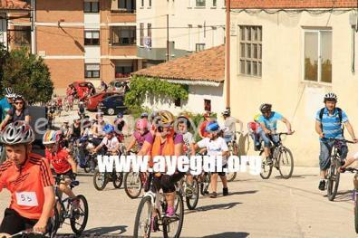dia_bicicleta_2015-Galerias-Ayuntamiento-de-Ayegui (83)