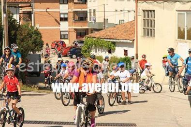 dia_bicicleta_2015-Galerias-Ayuntamiento-de-Ayegui (84)