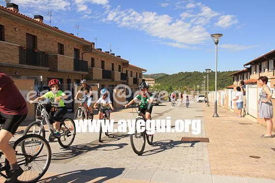 dia_bicicleta_2015-Galerias-Ayuntamiento-de-Ayegui (9)