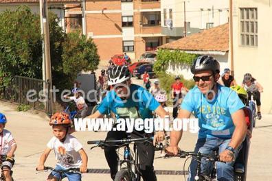 dia_bicicleta_2015-Galerias-Ayuntamiento-de-Ayegui (91)
