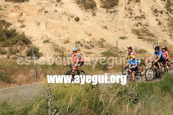 dia_bicicleta_2015-Galerias-Ayuntamiento-de-Ayegui (95)