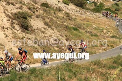 dia_bicicleta_2015-Galerias-Ayuntamiento-de-Ayegui (99)