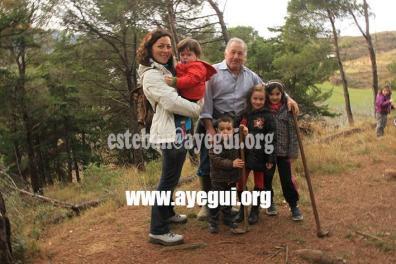 dia_del_arbol_2015-Galerias-Ayuntamiento-de-Ayegui (17)