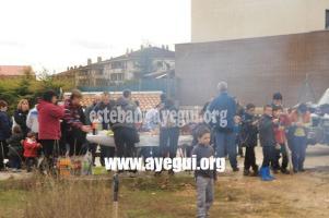 dia_del_arbol_2015-Galerias-Ayuntamiento-de-Ayegui (29)