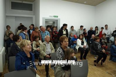 Inauguracion albergue municipal y salas multiusos (10)