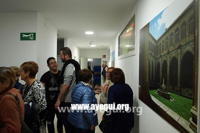 Inauguracion albergue municipal y salas multiusos (14)