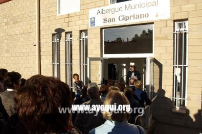 Inauguracion albergue municipal y salas multiusos (6)