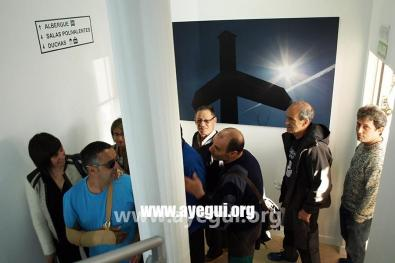 Inauguracion albergue municipal y salas multiusos (9)