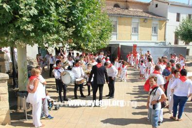 procesion-2017 (13)