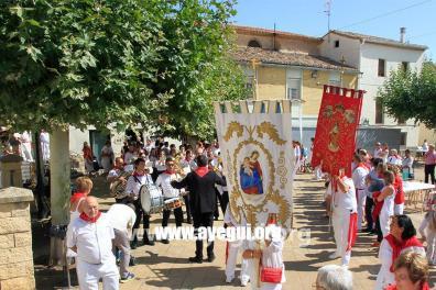 procesion-2017 (15)