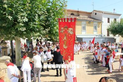 procesion-2017 (16)