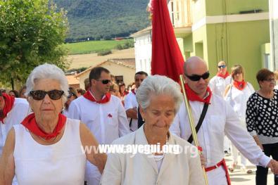 procesion-2017 (30)