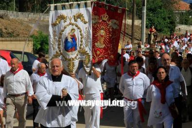procesion-2017 (39)