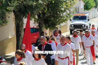 procesion-2017 (4)