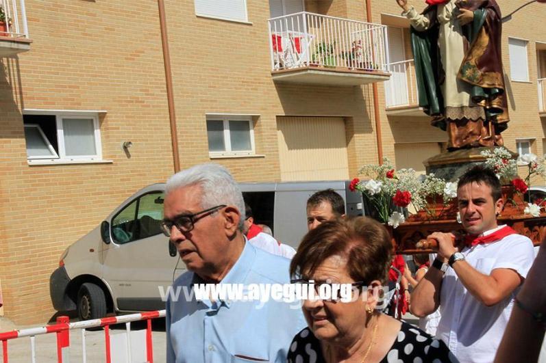 procesion-2017 (46)