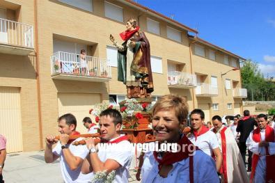procesion-2017 (47)