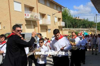 procesion-2017 (48)