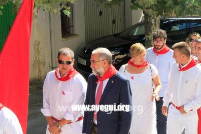 procesion-2017 (6)