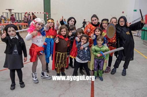 carnaval_10
