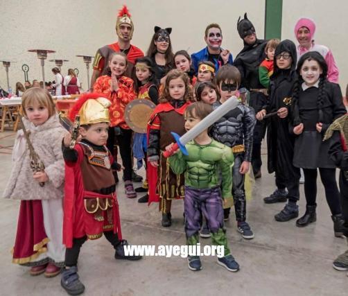 carnaval_6